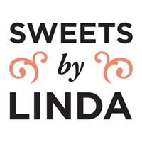Sweets by Linda