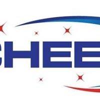 SC Cheer