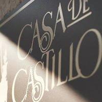 Casa De Castillo