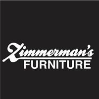 Zimmerman's Furniture of ND