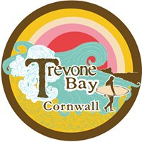 Trevone Beach Stores & Cafe
