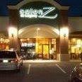 Salon Z Legacy