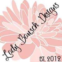 Lady Bausch Designs