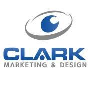 Clark Marketing & Design