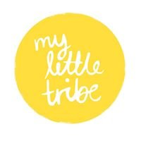 My Little Tribe Photography