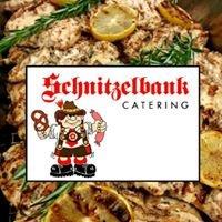 Schnitzelbank Catering