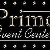 The Prime Event Center