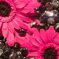 Precious Petals - personalised crafts for all occasions
