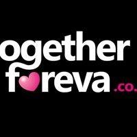 togetherforeva.co.uk