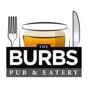 The Burbs Pub & Eatery