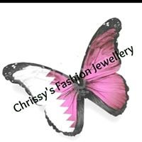 Chrissy's Fashion Jewellery