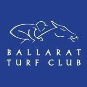 Ballarat Turf Club at Sportsbet-Ballarat