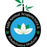 Ashi Mobile Animal Acupuncture and Rehabilitative Medicine, PLLC