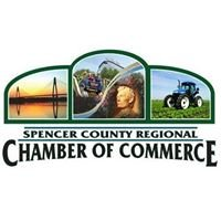 Spencer County Chamber of Commerce
