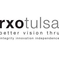 rxotulsa- The lab formerly known as RX Optical