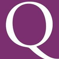 Q The Solution UK