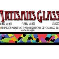 Artisans Glass