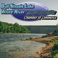 Bull Shoals Lake White River Chamber of Commerce