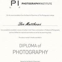 Lee Matthews Photography