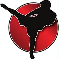Infusion Martial Arts & Fitness