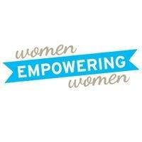 Women Empowering Women - WEW