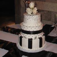 Custom Cake Designs 4 u