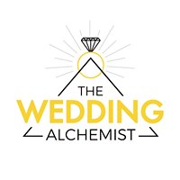 The Wedding Alchemist