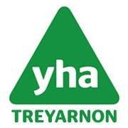 YHA Treyarnon Bay