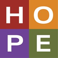 Hope Africa International
