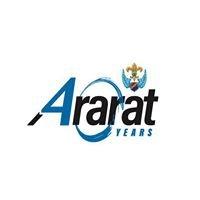 Homenetmen Glendale Ararat Chapter