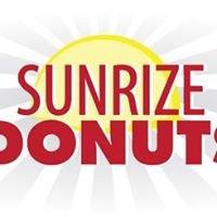 Sunrize Donuts