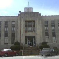 Franklin County, TN Historical Society