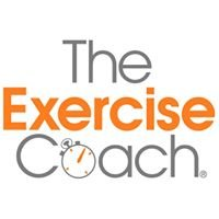 The Exercise Coach - Charlotte Personal Training