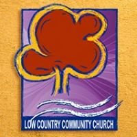 Low Country Community Church