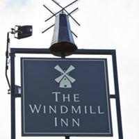The Windmill Inn
