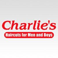Major Tom's unisex barber styles