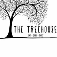 The Treehouse Selby