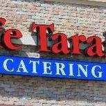 Cafe Taraiz