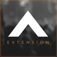 Elevation App State Extension
