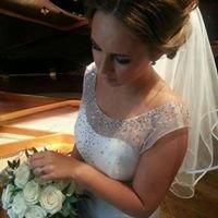Maggie McAllister BSc Designer Dressmaker