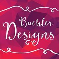 Buehler Designs