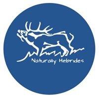 Naturally Hebrides