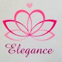 Elegance Beauty By Abigail Baker