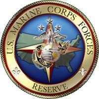 CREDO Marine Forces Reserve