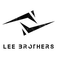 Lee Brothers MMA