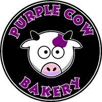 Purple Cow Bakery