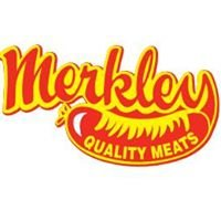 Merkley and Sons