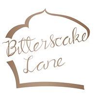 Bitterscake lane