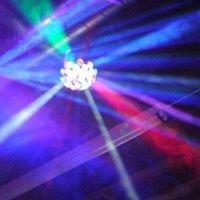 Kings Ridge Karaoke & DJ Service