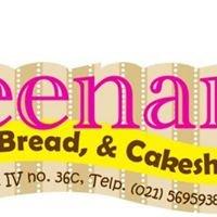 Queenara Cake Shop